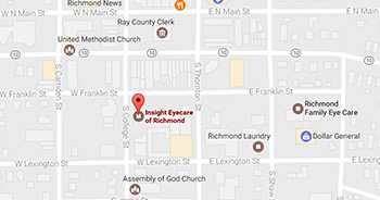 richmond map web
